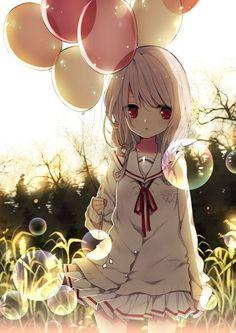 Đọc Anime girl tóc bạch kim, mắt đỏ từ truyện Xả ảnh anime của Nhi_Miku_TRC (Phương Nhi) với 217 lượt đọc. xả-ản...