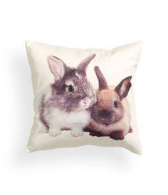 H&M Poszewka na poduszkę z bawełny 29,90 PLN