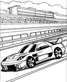 Stunning coloring pages: Hot wheels coloring pages kindergarten Amazing Coloring sheets Monster Truck Coloring Pages, Race Car Coloring Pages, Sports Coloring Pages, Cartoon Coloring Pages, Colouring Pages, Coloring Pages For Kids, Coloring Sheets, Coloring Books, Kids Coloring