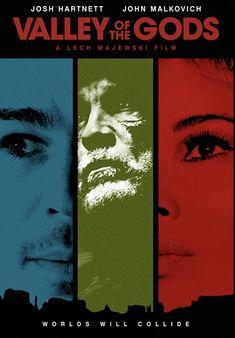 Good Movies To Watch, Keir Dullea, Josh Hartnett, This Is Us Movie, John Malkovich, Go Usa, Film World, Movie Guide