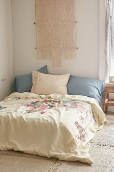 Bianca green for deny louis armstrong told us so duvet cover by bianca green for deny louis armstrong told us so duvet cover by urban outfitters3 dorm room trends pinterest louis armstrong duvet and urban gumiabroncs Image collections