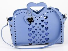 Tosca Blu Bags: Jalousie