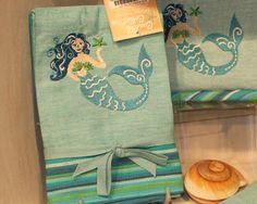 105 Best Mermaid Bathroom Images Mermaid Bedroom Beach Bedrooms