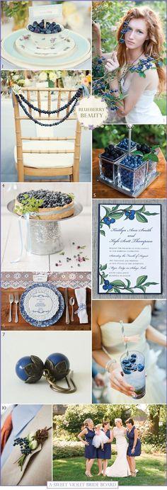 Wedding Themes Summer Ideas Inspiration Boards Ideas For 2019 Vintage Wedding Theme, Vintage Wedding Invitations, Wedding Themes, Wedding Colors, Wedding Ideas, Wedding Centerpieces, Wedding Bouquets, Wedding Flowers, Wedding Decorations