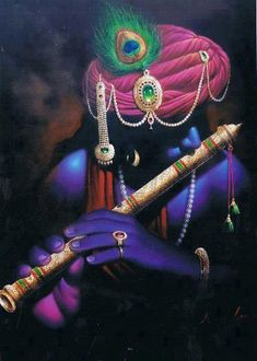 krishna____the_saver_of_world_by_sanjay14-d5hqz0a.jpg (428×600)