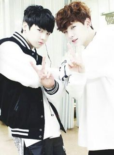 BTS Smuts - SugaKookie: we're sweet together - Page 1 - Wattpad
