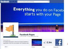 Поддържащите уебсайтове са отдавна и добре наясно с ползата от различните социални приставки, които Facebook предлага. Но само вложилите Open Graph в сайта си се възползват максимално ефективно от предимствата на интеграцията със социалната мрежа. Последните са наясно с особения вид страници, които Facebook генерира за всяка уеб страница със собствен Like бутон, който позволяваха обратна връзка с харесалия съответната страница. Време е за сбогуване с този вид Facebook страници.