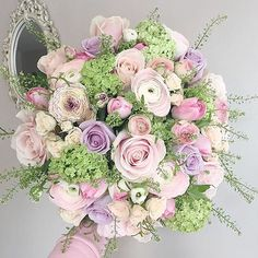 Spring is in the air! Bouquet by @lolaflowerboutique! . . . #meijerroses #flowers #flowerstagram #flowerpower #weddings #weddinginspiration #flowerslover #weddingflowers #weddingideas #bride #flowermagic #weddingday #weddingstyle #weddingtime #weddinginspo #weddingseason #bridetobe #photooftheday #weddings #weddingdecor #weddingparty #flower #flowerstalking #bohowedding #rusticwedding