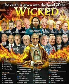 Idumean Khazar Esau Edomites