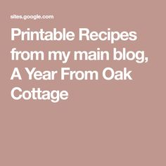Mincemeat and Marzipan Tea Loaf - Oak Cottage Recipes Toasted Teacakes, Sticky Lemon Chicken, Baked Chicken, Peanut Chicken, Skillet Chicken, Bbq Chicken, Fudge Brownie Pie, Salmon Pie, Smoke Sausage And Potatoes