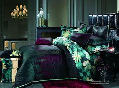 156 Best Bedding Images Linens Bedding Linen Bedding