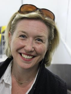 Award winning BBC TV Producer launches communications company in Kendal http://www.cumbriacrack.com/wp-content/uploads/2017/09/Caroline-Page.jpg Former television producer Caroline Page has launched a new Cumbrian PR firm. After 15 years in television, during which time Caroline produced several award-winning documentaries    http://www.cumbriacrack.com/2017/09/27/award-winning-bbc-tv-producer-launches-communications-company-kendal/