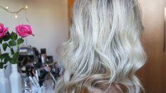 Resenha: Kit Matizador Sexy Blonde Lola Cosmetics! | Blog da Ana