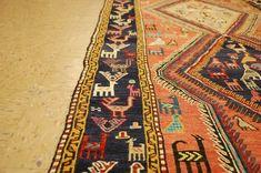 Persian Carpet, Kilim Rugs, Carpets, Bohemian Rug, Detail, Antiques, Pattern, Handmade, Ebay