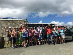 Island Tour, Dolores Park, Tours, Travel, Viajes, Traveling, Trips, Tourism