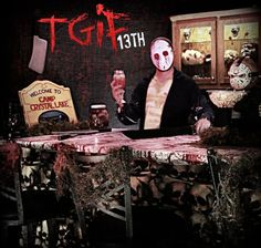 Friday-the-13th-Party