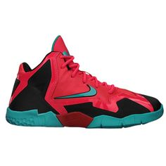 size 40 9da1b 36b1c Lebron 11, Nike Lebron, Lebron James, Jordans Sneakers, Air Jordans, Shoes