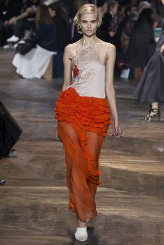 fashion Ra: chic dior