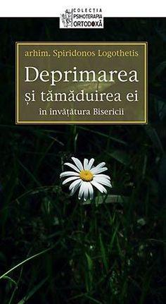 Garden Projects, Audio Books, Prayers, Faith, God, Learning, Orthodox Icons, Motivational, Medicine