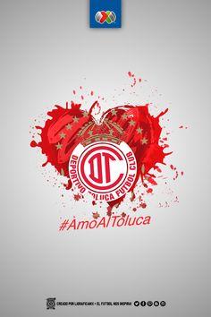 #Toluca #LigraficaMX 141114CTG