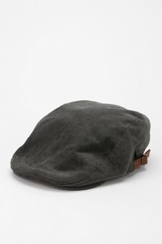 bf312c27e079fa 81 Best Hat images