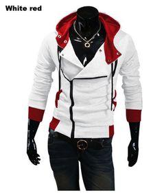 Assassin's Creed Enhanced 2016 Edition