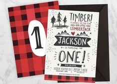 Lumberjack First Birthday #babyshowerideas4u #birthdayparty #babyshowerdecorations #bridalshower #bridalshowerideas #babyshowergames #bridalshowergame #bridalshowerfavors #bridalshowercakes #babyshowerfavors #babyshowercakes
