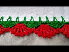 Crochet Coaster Pattern, Crochet Edging Patterns, Crochet Lace Edging, Crochet Leaves, Crochet Borders, Crochet Mandala, Doily Patterns, Crochet Stitches, Crochet Carpet