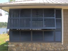 122 Best Bahama Shutters Images In 2015 Bahama Shutters