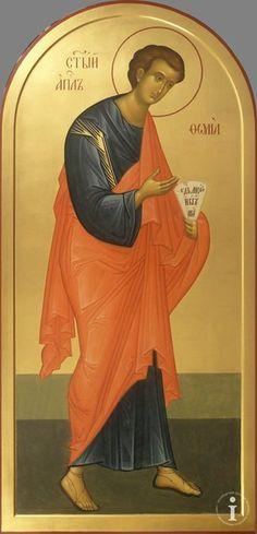 Христина Прохорова Byzantine Icons, Divine Light, Orthodox Christianity, Orthodox Icons, Christian Art, Saints, Movie Posters, Pictures, Image
