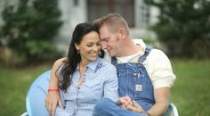 In a new video, Rory Feek reflects on sweet dances with his wife and looks forward to more.