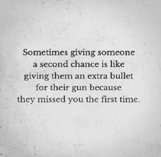 And then that second chance shots u through the heart. - And then that second chance shots u through the heart… … And then that - Tired Quotes, Lost Quotes, Death Quotes, Chance The Rapper, Words Quotes, Me Quotes, Funny Quotes, Sayings, Second Chance Quotes
