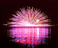 Jessica J Blogs: New year resolutions.
