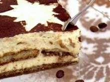 Tiramissu Tiramisu, Ethnic Recipes, Tailgate Desserts, Cakes, Puddings, Crack Crackers, Cool Stuff, Ethnic Food, Food Cakes