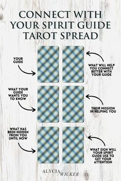 Tarot Cards For Beginners, Wiccan Spell Book, Tarot Card Spreads, Oracle Tarot, Tarot Learning, Tarot Card Meanings, Spirit Guides, Card Reading, Book Of Shadows