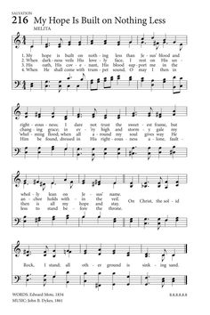 Hymns to the Living God page 175 Gospel Song Lyrics, Great Song Lyrics, Christian Song Lyrics, Gospel Music, Christian Music, Music Lyrics, Music Songs, Hymns Of Praise, Praise Songs
