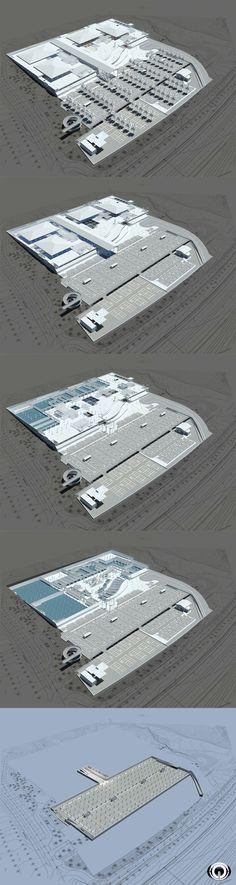 06 Infografia Centro Comercial - SM - por Cristóbal Manzanares   www.siem-yi.com