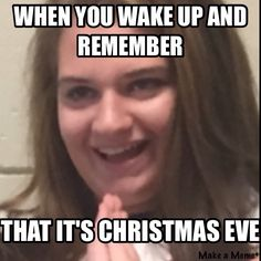 58e4d76d72e41ef8b6be85f85243a6d4 erica memes me(me) pinterest memes
