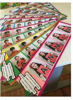 Mothers Day Cards For Kids Preschool Preschool Rules, Preschool Education, Name Activities, Activities For Kids, Mothers Day Crafts, Mother Day Gifts, Toddler Crafts, Crafts For Kids, Happy Mom Day