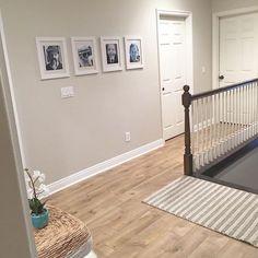 Floor color Harmonics Camden Oak Laminate Flooring http://www.costco.com/.product.100213702.html?cm_sp=RichRelevance-_-categorypageHorizontalTop-_-CategoryTopProducts&cm_vc=categorypageHorizontalTop CategoryTopProducts
