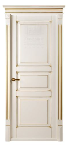 If you want to add chic and richness to your interior, Arazzinni Royal door is the right choice. This door is made in classical design, the texture is. Interior Design Singapore, Door Design Interior, Traditional Interior Doors, Royal Doors, Classic Doors, Door Casing, Classic Interior, Entrance Doors, Wooden Doors