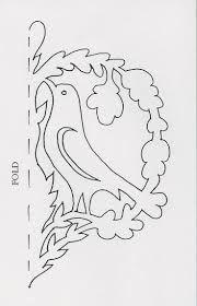 Resultado de imagen para paper cutting book pdf