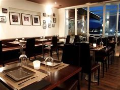 Restaurant for sale in Javea - Costa Blanca - Business For Sale Spain