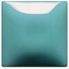 Shop for Mayco Foundations Opaque Teal Blue at Big Ceramic Store. Pottery Supplies, Pottery Classes, Ceramic Pottery, Pottery Art, Ceramic Store, Pottery Store, Color Glaze, Basic Colors