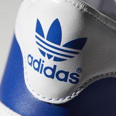 Les 114 meilleures images de Adidas | Adidas, Chaussure et