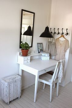 Best Soggiorno Ricci Casa Ideas - Monarquiahispanica.com ...
