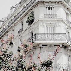 paris #travel #europe