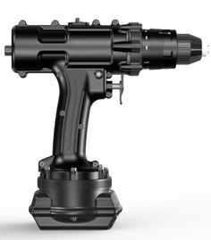 Nemo Special Ops Hammer sideview1
