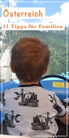 Discover Upper Austria with children – 11 excursion destinations for families - Pinci. Europe Destinations, Mongolian Tent, Flights To London, Grand Canyon National Park, Train Journey, Cruise Travel, Beautiful Hotels, Train Rides, Europe