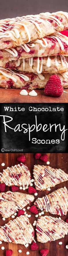 Love these chocolate raspberry recipes.  For more super sweet dessert treats, take a look at our CHOCOLATE RASPBERRY BROWNIES http://bargainmums.com.au/chocolate-raspberry-brownies